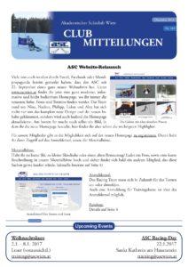 asc-zeitung-dezember-page-001